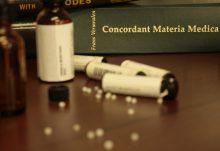 rozhovory s homeopatmi