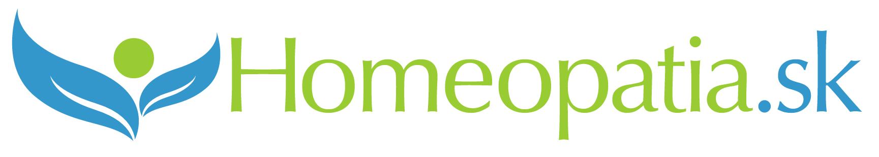 homeopatia.sk