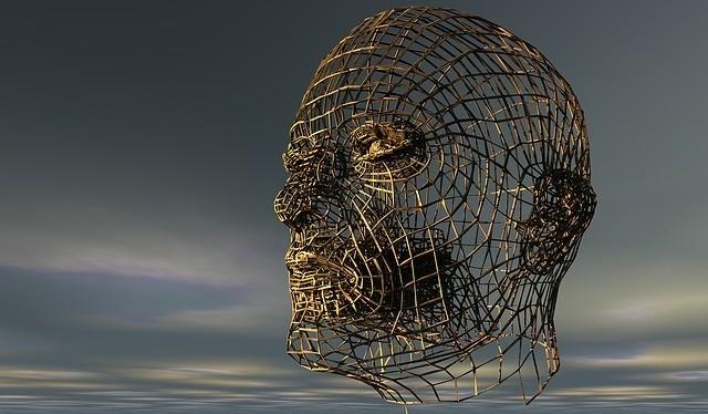 Obsesívno-kompulzívna neuróza