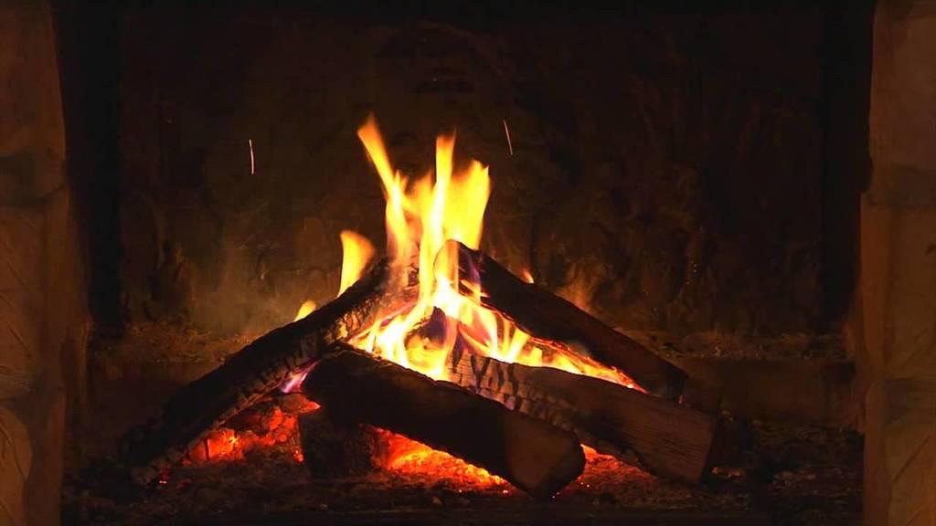 popálenie